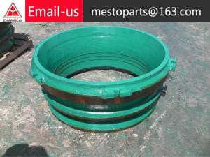 China 1 crusher service on sale