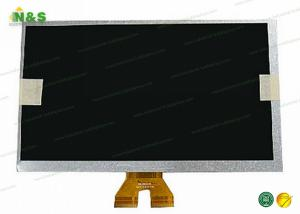 China Wholsale 9.0 inch A090VW01 V0  LCD display screen panel for Tablet PC,MID,GPS on sale