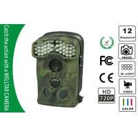 Ltl Acorn 5310A Game Camera , Mini Wildlife Camera With 8MB-16GB SD Card