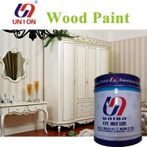 Quality Nitrocellulose Thinner Base Sanding Sealer Wood Stain Paint For Wood  Furniture For Sale