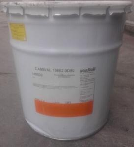 China VonRoll 13552OD50 Polyurethane encapsulation adhesive for transformer sealant on sale