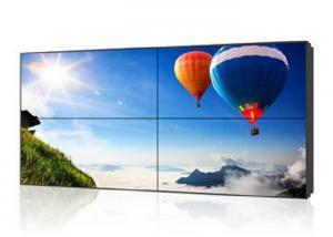 China Flexible LCD Display Screen 1920*1080 Resolution Wide Visual Angle AC100~240V 50/60HZ on sale