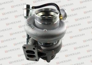 China 4042635 / 3537951 Turbocharge r, Turbo Charger Cummins 6CT AA HX40W Replacement  for Excavator on sale