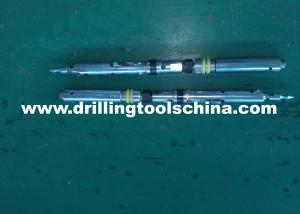 China Double Tube Diamond Core Barrel Assembly , NQ Core Barrel Drilling on sale
