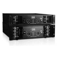 CA18 1000W Audio Amplifier