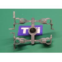 Multi Cavity Mould Die Casting Products With Magnesium Alloy
