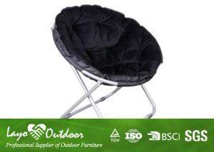 outside fold away beach lawn chairs folding moon chair cheap beach