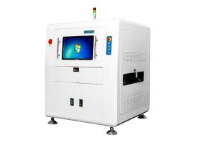 China Z7X Design SMT AOI Machines Automated Optical Inspection Systems VCAT-Z7X on sale