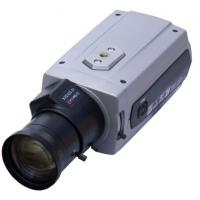 "China 700TVL 1/3"" Sony Effio-E 960H CCD Sensor security CCTV Camera Box with PAL system on sale"