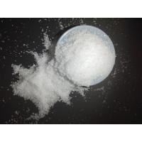 White Dry Powder Sodium Metabisulfite Wine Making Food Grade 97% Purity Na2S2O5