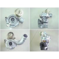 Audi B5/RS4, 2.7L/Diesel Engine VW TurboCharger(K03-025/026, No. 53049880026 53049880025)