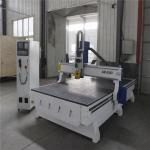 2040 Cnc Router Kit Europe Wood Design Cutting Machine With HSD 7KW Spindle