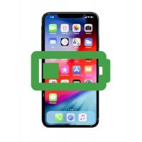 IPHONE XS MAX BATTERY REPLACEMENT SERVICE IN SHANGHAI,CHINA