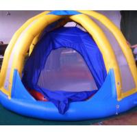Hot Selling Nice Inflatable Tent Price Camping