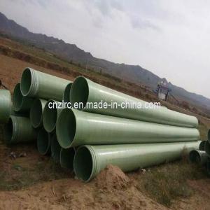 China Tubo eléctrico del proyecto FRP del tubo de calidad standard de FRP on sale