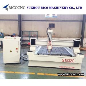 China Stone Carving Machine,Marble Cutting Machine, Stone Cnc Router, Granite Engraving Machine, Cnc Machine for Stone Cutting on sale