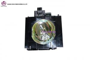 China Wireless ET-LAD57W Original Panasonic Projector Lamps PT-D5100 PT-D5700E Film Projector Lamp on sale