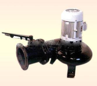 Hydro Turbine Generator 3kw Micro Hydro Power Equipment