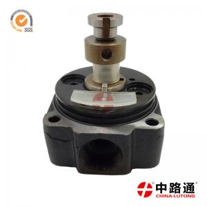 1 468 334 713 4/12R For Bosch High Pressure Fuel Pump Head for sale