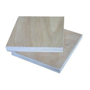 China Supply 13mm 4X8 High-Quality Green Pine Wood Veneer Plywood (used as highchairs) on sale