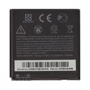 China For HTC G14 Phone Battery BG58100 BA-S560 Battery AAA Quality Fast Shipping on sale