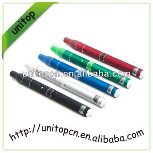 China Dry herb vaporizer g5 wholesale with best quality vaporizer pen on sale