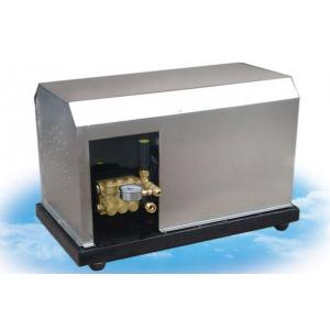 China Artificial Fogging Machine for cold fog system on sale