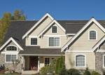 Ready Made  MetalLight Steel Villa , Luxury Steel Frame Homes Long Span Life