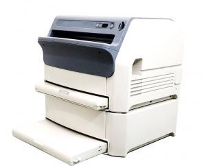 China High Speed Desktop Medical Image X Ray Film Printer 600dpi Resolving Power on sale