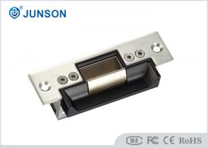 China Mortise Lock Electric Strike Lock Zinc Die Casting ANSI Standard on sale