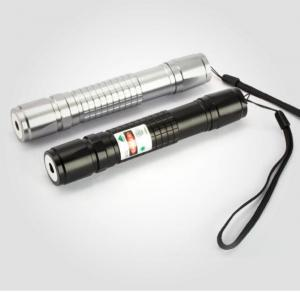 China 1000mW Blue Laser Pointer 1W Pure Blue Beam Light Laser Pen  with 18650 Rechargeable Battery on sale