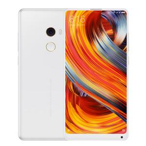 China Global Version Octa Core Xiaomi Mix 2 Phone 5.99Inch Support WIFI / Bluetooth on sale