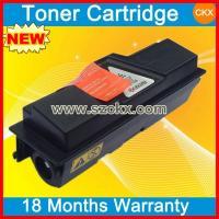 Cartridge Toner TK134 for Kyocera FS1300D