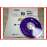 Microsoft Windows 10 Product Key Code Windows 10 License COA Sticker Win 10 Home / Pro