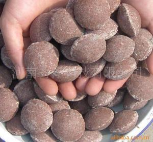 China LEEF® Slow Release Nugget Tree Fertilizer (Fruit Tree)10-20-10 on sale