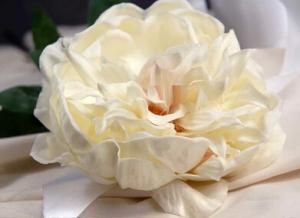 China artificial peony flowers wedding decoration cyu-wl-pe-001 on sale
