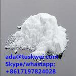 Big account white color powder 99% purity FUBAMB with medical grade and moderate price