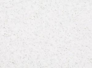 China H201 SILK PLASTER liquid wallpaper silk coating be used on room , shop popular building material on sale