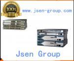 Катализатор 6800 16 модуля переключателя К6800-16П10Г-СЛ= Сиско переносит 10ГЭ с интегрированным ДФК4СЛ