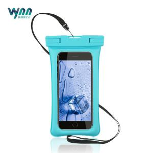 China TPU Waterproof Tablet Case 21.3 * 11.5cm Size, Tablet Protector CaseFor Samsung on sale