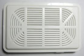 China 8 bactéries de mise à mort de l'ozone de mg/h, virus, élimine l'odeur, enlèvent le déodorant de réfrigérateur de fumée on sale
