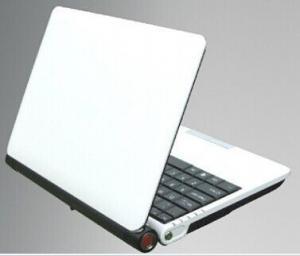 "Quality Mobile diagnostic Digital Laptop Ultrasound Scanner B / W 10.1 "" TFT LCD for sale"