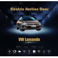 China VW Lamando Automobile Spare Parts Soft Closing Automatic Anti Pinch Suction Doors on sale