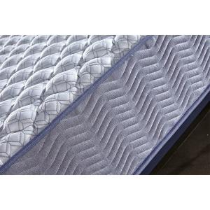 Quality Comfortable Hotel Bed Mattress / Hotel Collection Five Star Mattress for sale