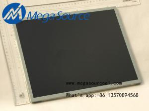 China BOE HYDIS 15inch HT15X23-100 LCD Panel on sale