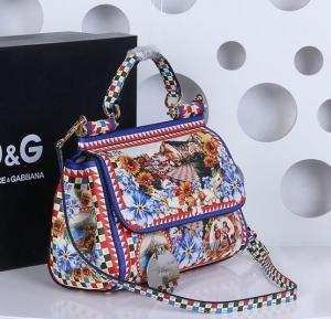 a7fec22821 Whole Replica Handbags China Free Shipping. Whole Designer Handbags China
