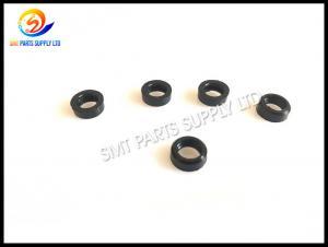 China FUJI NXT O-RING PH00990 SMT Spare Parts Original FUJI PACKING on sale