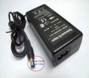 China Laptop Adapters (chargers) on sale