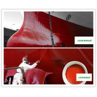 Iron Oxide Red Metal Anti Corrosion Paint Primer Rust Proof Paint