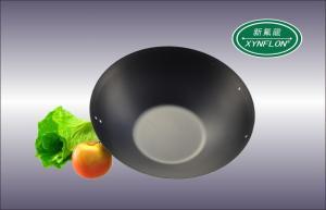 China XYNFLON Solvent-based Wok Ceramic Coating , Gloss Anti-stick on sale